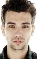 Full Jay Baruchel filmography who acted in the movie Tropic Thunder.
