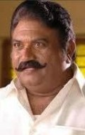 Full Jayaprakash Reddy filmography who acted in the movie Manam.