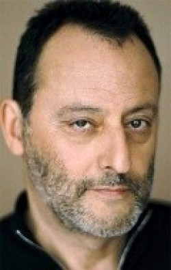 Full Jean Reno filmography who acted in the movie Ronin.
