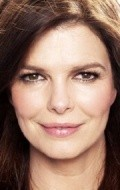 Full Jeanne Tripplehorn filmography who acted in the movie The Firm.