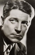 Full Jean Gabin filmography who acted in the movie Martin Roumagnac.
