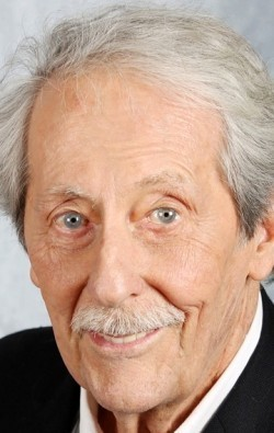 Full Jean Rochefort filmography who acted in the movie L'ami de Vincent.