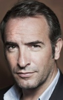 Full Jean Dujardin filmography who acted in the movie The Wolf of Wall Street.