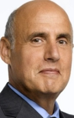 Full Jeffrey Tambor filmography who acted in the movie The Dream Chasers.