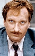Full Jeffrey Jones filmography who acted in the movie Sleepy Hollow.