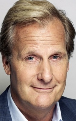 Full Jeff Daniels filmography who acted in the movie My Favorite Martian.