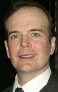 Full Jefferson Mays filmography who acted in the movie The Notorious Bettie Page.