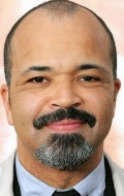Full Jeffrey Wright filmography who acted in the movie Only Lovers Left Alive.