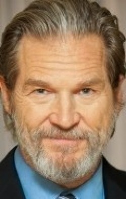 Full Jeff Bridges filmography who acted in the movie George Sluizer - Filmen over grenzen.