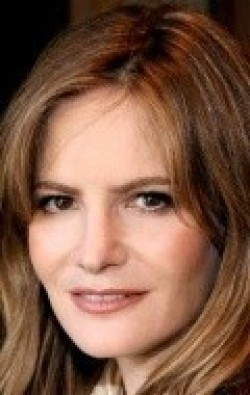 Full Jennifer Jason Leigh filmography who acted in the movie Greenberg.