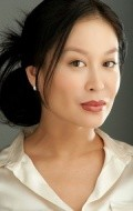 Full Jennifer Tung filmography who acted in the movie What Lies Beneath.