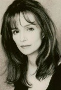 Full Jennifer Dale filmography who acted in the movie Guilty Hearts.
