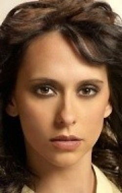 Full Jennifer Love Hewitt filmography who acted in the movie The Tuxedo.
