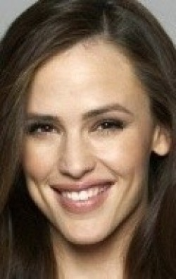 Full Jennifer Garner filmography who acted in the movie Catch and Release.