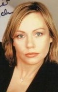 Full Jennifer Nitsch filmography who acted in the movie Death, Deceit & Destiny Aboard the Orient Express.