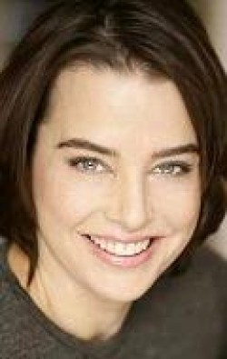 Full Jennifer Rubin filmography who acted in the movie Little Witches.
