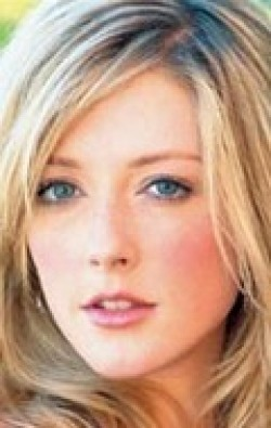 Full Jennifer Finnigan filmography who acted in the movie Shadow Island Mysteries: The Last Christmas.