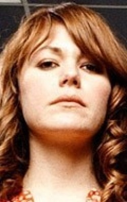 Full Jenny Lewis filmography who acted in the movie Don's Plum.