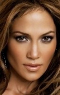 Full Jennifer Lopez filmography who acted in the movie Second Act.