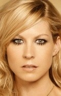 Full Jenna Elfman filmography who acted in the movie Keeping the Faith.