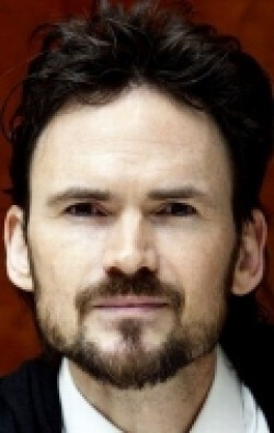 Full Jeremy Davies filmography who acted in the movie Dogville.