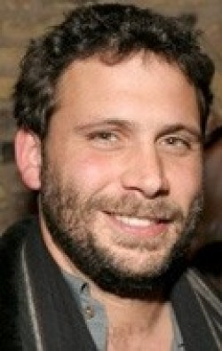 Full Jeremy Sisto filmography who acted in the movie Don's Plum.