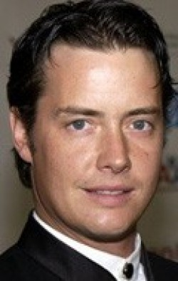Full Jeremy London filmography who acted in the movie Don't Pass Me By.