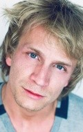 Full Jeremie Renier filmography who acted in the movie Possessions.