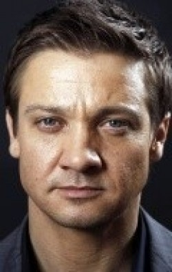 Full Jeremy Renner filmography who acted in the movie A Friend's Betrayal.