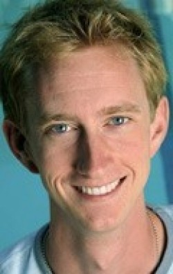 Full Jeremy Howard filmography who acted in the movie The Pretty One.