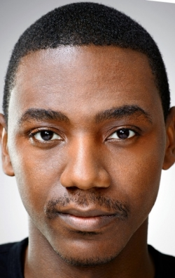 Full Jerrod Carmichael filmography who acted in the movie Neighbors 2: Sorority Rising.