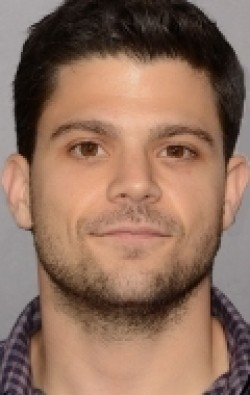 Full Jerry Ferrara filmography who acted in the movie Where God Left His Shoes.