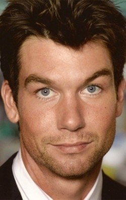 Full Jerry O'Connell filmography who acted in the movie The Alibi.