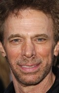 Full Jerry Bruckheimer filmography who acted in the movie NT2: Underground Action.