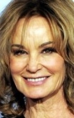 Full Jessica Lange filmography who acted in the movie Tootsie.