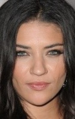 Full Jessica Szohr filmography who acted in the movie Love, Wedding, Marriage.