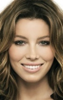 Full Jessica Biel filmography who acted in the movie New Year's Eve.