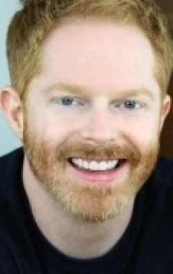 Full Jesse Tyler Ferguson filmography who acted in the movie Stars in Shorts.
