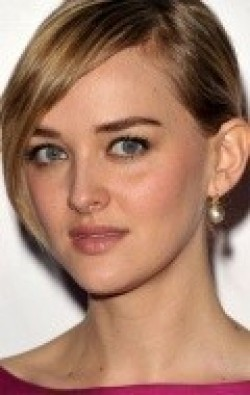 Full Jess Weixler filmography who acted in the movie Lamb.