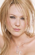 Full Jewel Kilcher filmography who acted in the movie The Rutles 2: Can't Buy Me Lunch.