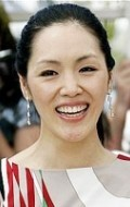 Full Ji-a Park filmography who acted in the movie Bi-mong.