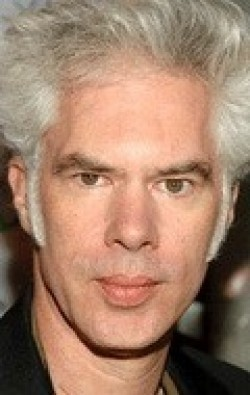 Full Jim Jarmusch filmography who acted in the movie Joe Strummer: The Future Is Unwritten.