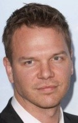 Full Jim Parrack filmography who acted in the movie A Night in Old Mexico.