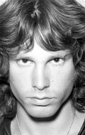 Full Jim Morrison filmography who acted in the movie When You're Strange.