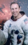 Full Jim Lovell filmography who acted in the movie In the Shadow of the Moon.