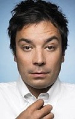 Full Jimmy Fallon filmography who acted in the movie Anything Else.