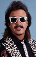 Full Jimmy Hart filmography who acted in the movie WWE Hall of Fame 2005.