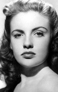 Full Joan Leslie filmography who acted in the movie Sergeant York: Of God and Country.