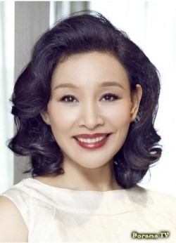 Full Joan Chen filmography who acted in the movie Judge Dredd.