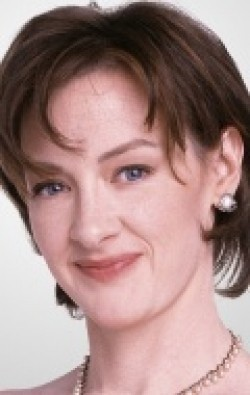 Full Joan Cusack filmography who acted in the movie Hero.